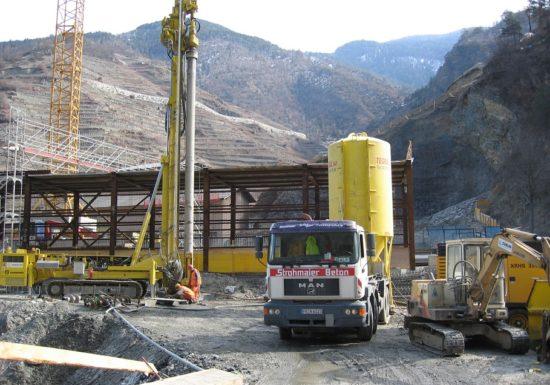 silos-camionvrd1